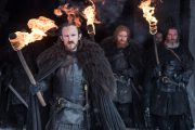 The HBO Hackers Are Demanding $7.5 Million to Stop Leaking Game o...