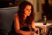 Orphan Black Was Never About Cloning...