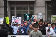 The Justice Department Has Backed Off From Its Request for Data A...