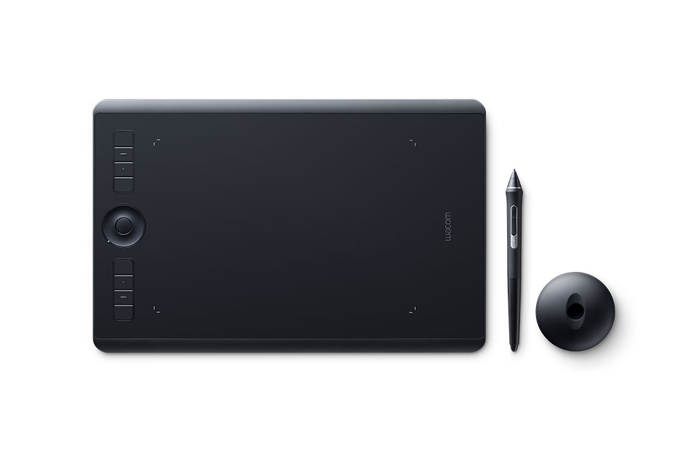The Best Drawing Tablets for Beginners...