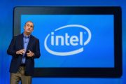 """Intel CEO quits Trump's manufacturing council, calls out the """"hat..."""