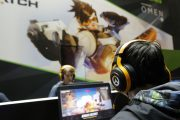 Nielsen announces new division unit to measure e-sports sponsorsh...