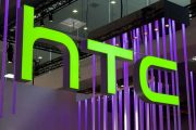 HTC drops price of Vive by $200 as it looks to compete with Faceb...