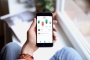 Acasa is building a platform for 'Generation Rent' to manage thei...