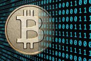 North Korea's hackers are reportedly targeting bitcoin exchanges...