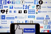 "Facebook's Offensive Ad Targeting Options Go Far Beyond ""Jew Hate..."