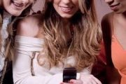 German dating app Lovoo is acquired for $70M by The Meet Group...