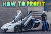 How To Make a Profit Day Trading | Stocks For Beginners...