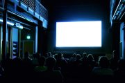 How to Prepare Movie Review Data for Sentiment Analysis...