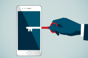 Averon closes $8.3M funding to make your smartphone the key to ID...