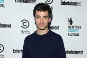 Stop what you are doing and watch Nathan for You's brilliant Uber...