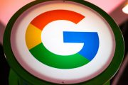 Google, IBM and others launch an open source API for keeping tabs...
