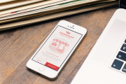 DoorDash CFO leaves less than one year after joining...