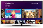 Roku's new channel with free movies and TV goes live for all...