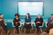 The History of the Future: A Future Tense Event Recap...