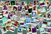 How to Prepare a Photo Caption Dataset for Training a Deep Learni...