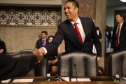 Future Tense Newsletter: the Death Knell for Net Neutrality?...
