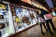 Black Friday's best tech bets...