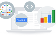 Google takes aim at medtech for Launchpad Studio's first batch of...