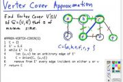 Topic 25 A Approximation Algorithms...