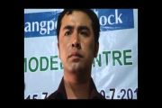 computer training at model centre at kangpokpi manipur2...