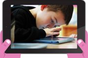 If Your Kids Are Glued to Their iPads, It's Probably a Good Idea ...