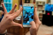 Snapchat Keeps Rolling Out Changes to Try to Revive Its User Grow...