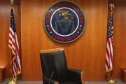 This is the future if net neutrality is repealed; the creeping, c...