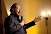 Salesforce is latest big tech vendor to join the Cloud Native Com...