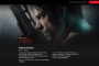 New Altered Carbon trailer thickens the plot for Netflix's new sc...