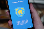 Edward Snowden's new app turns any Android phone into a surveilla...