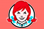 @Wendys Is Negging You...
