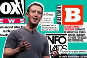 What Could Go Wrong With Facebook's Plan to Rank News Sources by ...