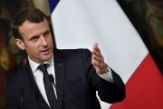 """Netizen Report: Brazilian and French Lawmakers Fearful of """"Fake N..."""