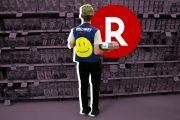 Why Walmart Is Teaming Up With the Amazon of Japan...