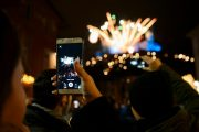 Future Tense Newsletter: Your New Year's Tech Resolutions...