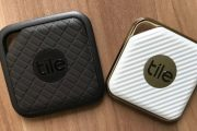 Tile lays off dozens after a disappointing holiday...