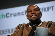 YouTube partners with Kevin Durant to expand original sports prog...