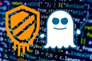 Apple says Meltdown and Spectre flaws affect 'all Mac systems and...