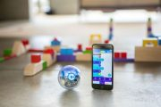 Sphero lays off dozens as it shifts focus to education...