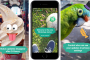 Instagram tests letting users post Stories directly to WhatsApp...