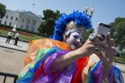 Why Some Americans Are Cheering Germany for Taking on Facebook's ...