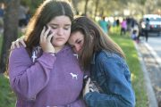 Yes, Students Tweet Mass Shootings Now. And We Ought to Watch....
