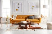 Walmart launches a new home shopping site for furniture and home ...