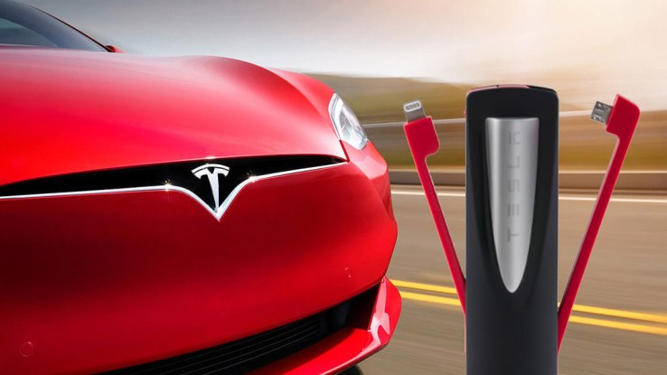 Tesla uses auto leases to raise $546 million in asset backed secu...