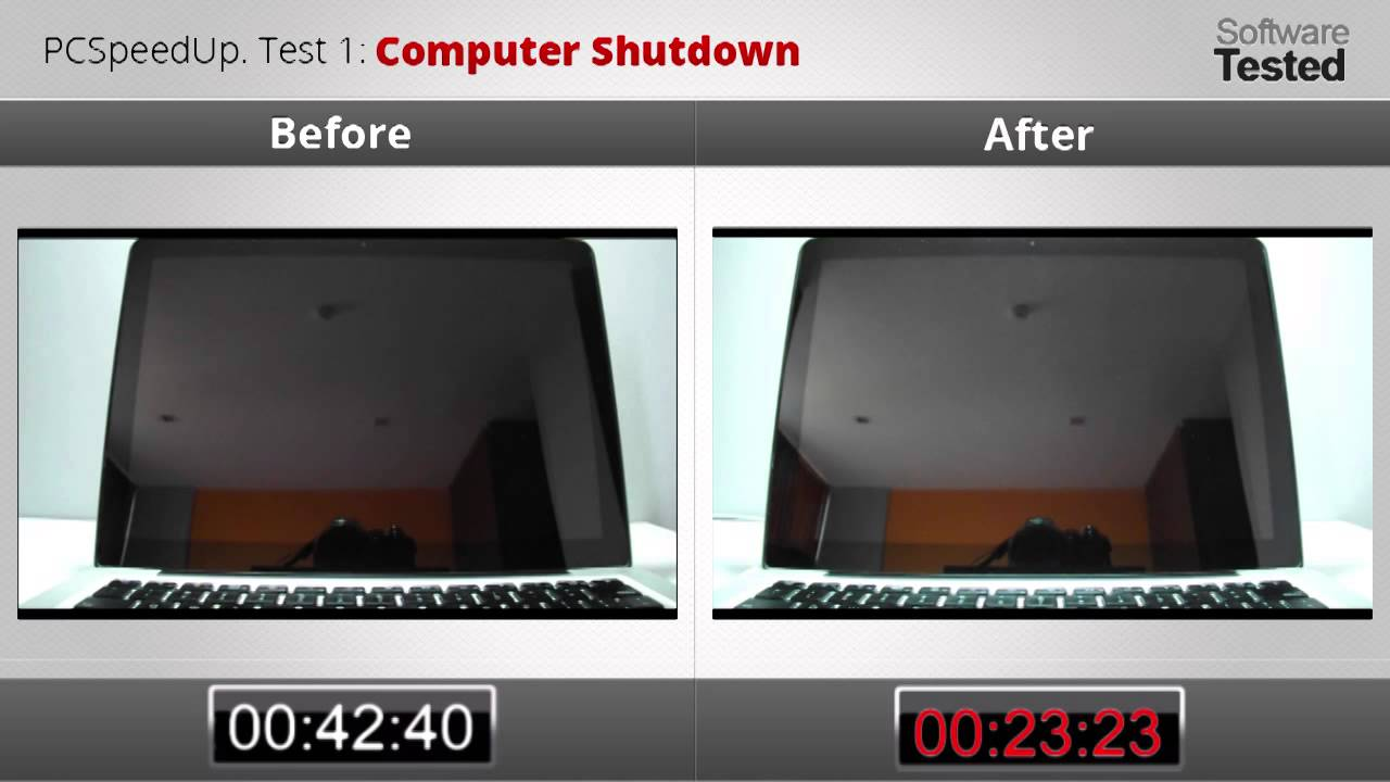 Does PC Speedup Software Really Work?...