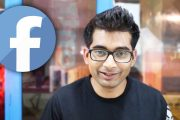 Download Facebook Videos Without Any Software (Computer | Android...