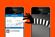 The MyFitnessPal Hack May Affect 150 Million People. It Could've ...