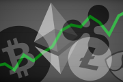 Establishing ethical guidelines for marketing cryptocurrencies...
