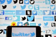 Lies Travel Faster Than Truth on Twitter—and Now We Know Who to B...